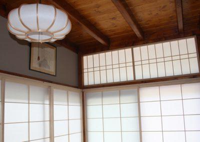 sohij-fukiyose