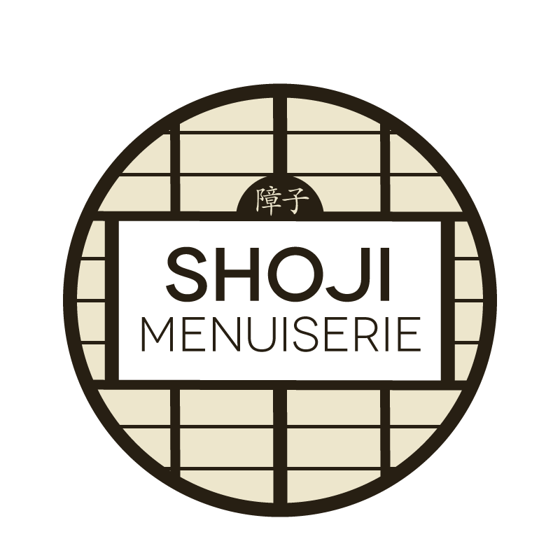Shoji Menuiserie