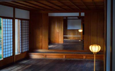 Shoji Menuiserie, le spécialiste du mobilier japonais en France